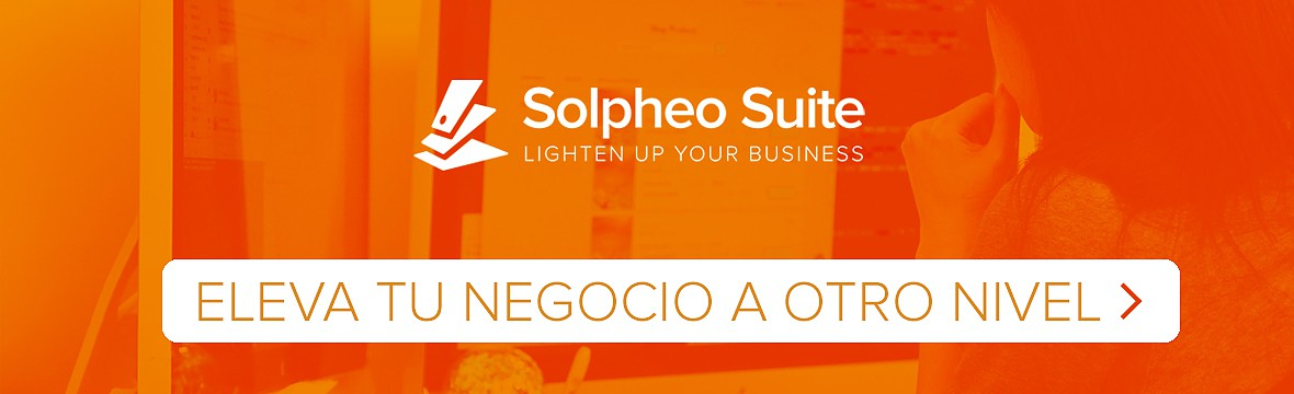Solpheo Suite Kyocera