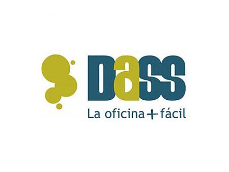 El Elche CF y DASS renuevan su acuerdo de colaboración