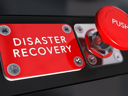 ¿Qué costes puede generar un Disaster Recovery en mi empresa?
