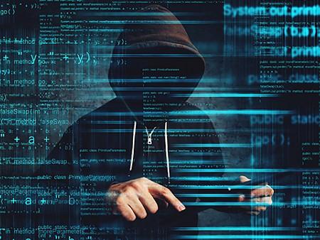 Cuales serán las amenazas de CiberSeguridad en el 2020