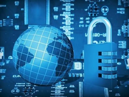 Los desafíos de la ciberseguridad y las precauciones que hay que tomar en tiempos de covid-19