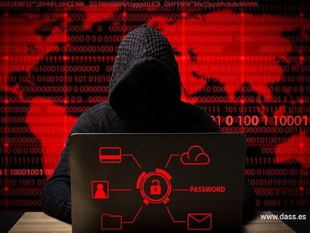 Evita que los ciberdelincuentes intercepten tus comunicaciones con servidores VPN
