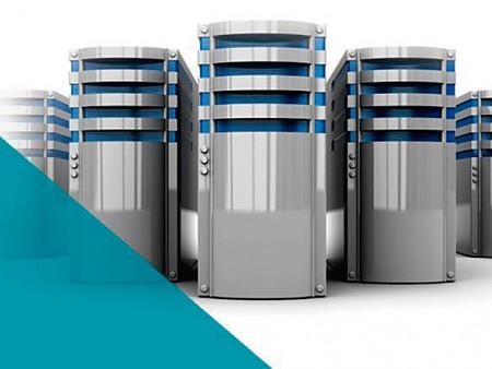 Nextcloud, la solución de almacenamiento online para empresas