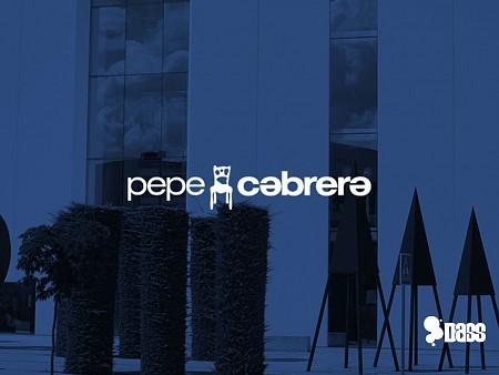 CASOS DE ÉXITO - Pepe Cabrera