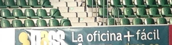 El Elche CF renueva una temporada más su confianza en DASS