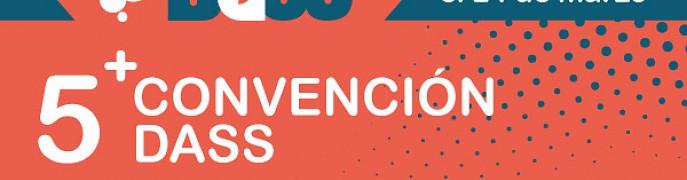 QUINTA CONVENCIÓN